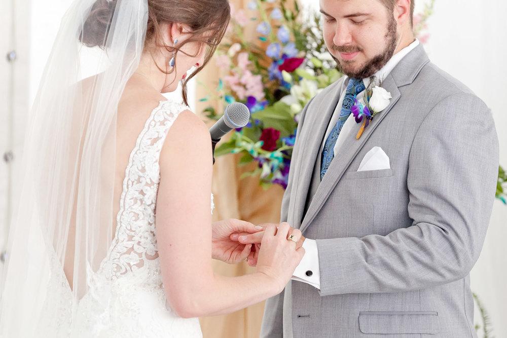 Brookstreet Hotel weddings #ottawa #wedding  #photographer-9283.jpg