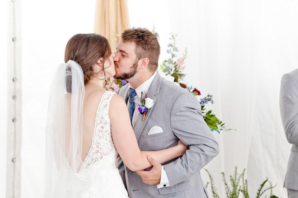 Brookstreet Hotel weddings #ottawa #wedding  #photographer-9290.jpg
