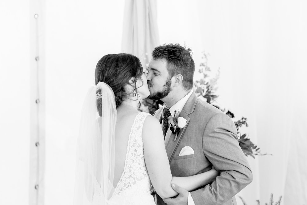 Brookstreet Hotel weddings #ottawa #wedding  #photographer-9294.jpg