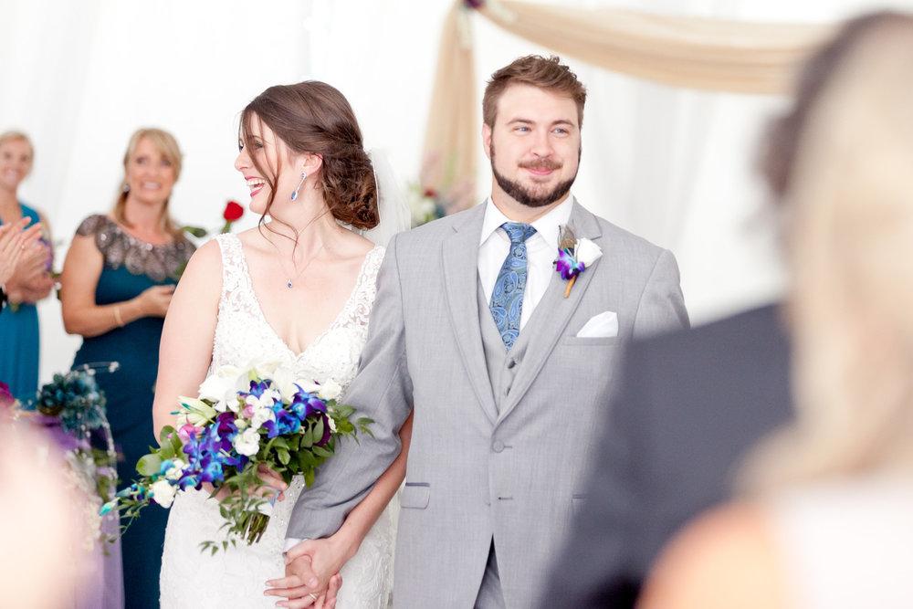 Brookstreet Hotel weddings #ottawa #wedding  #photographer-9315.jpg