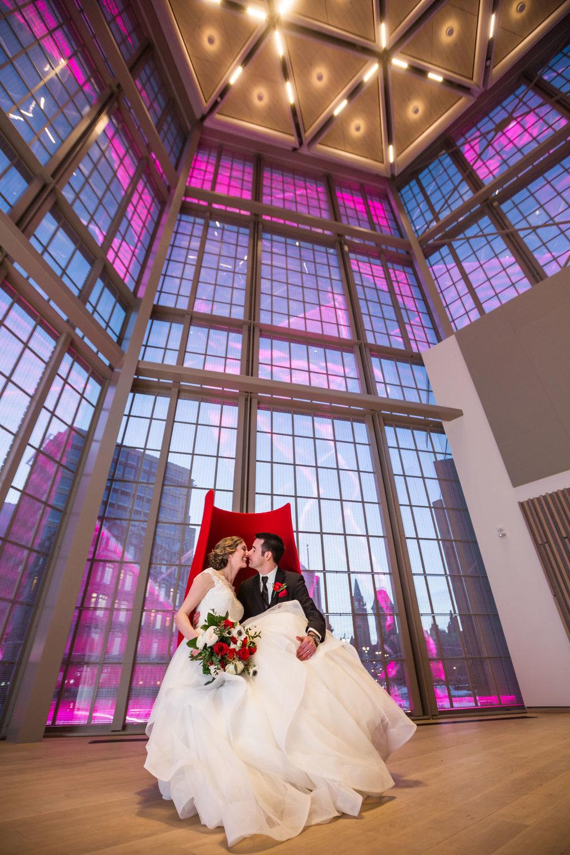 NAC Wedding (7).jpg