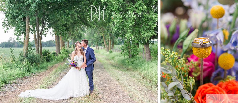 winchester wedding.jpg