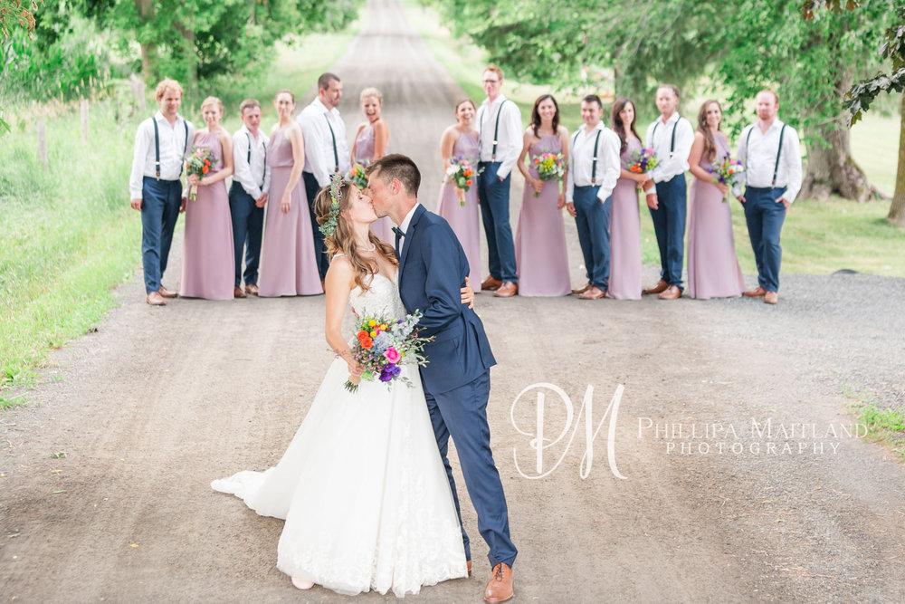winchester wedding 4.jpg