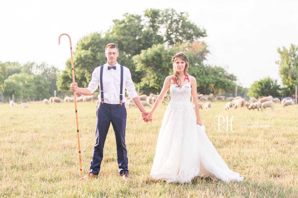 winchester wedding photos 3 (2).jpg