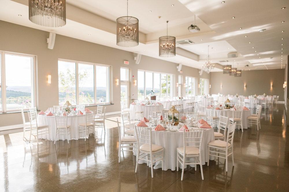 Le Belvedere Weddings-2849.JPG