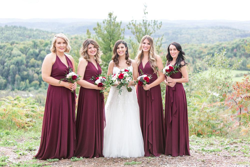 Le Belvedere Weddings-2910.JPG