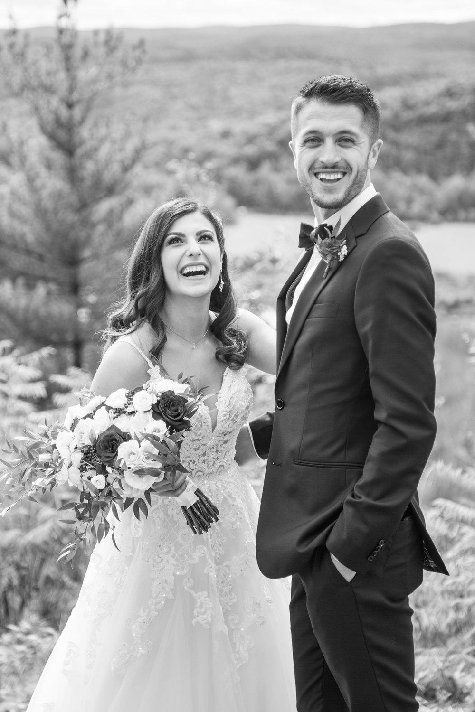 Le Belvedere Weddings-1030.JPG