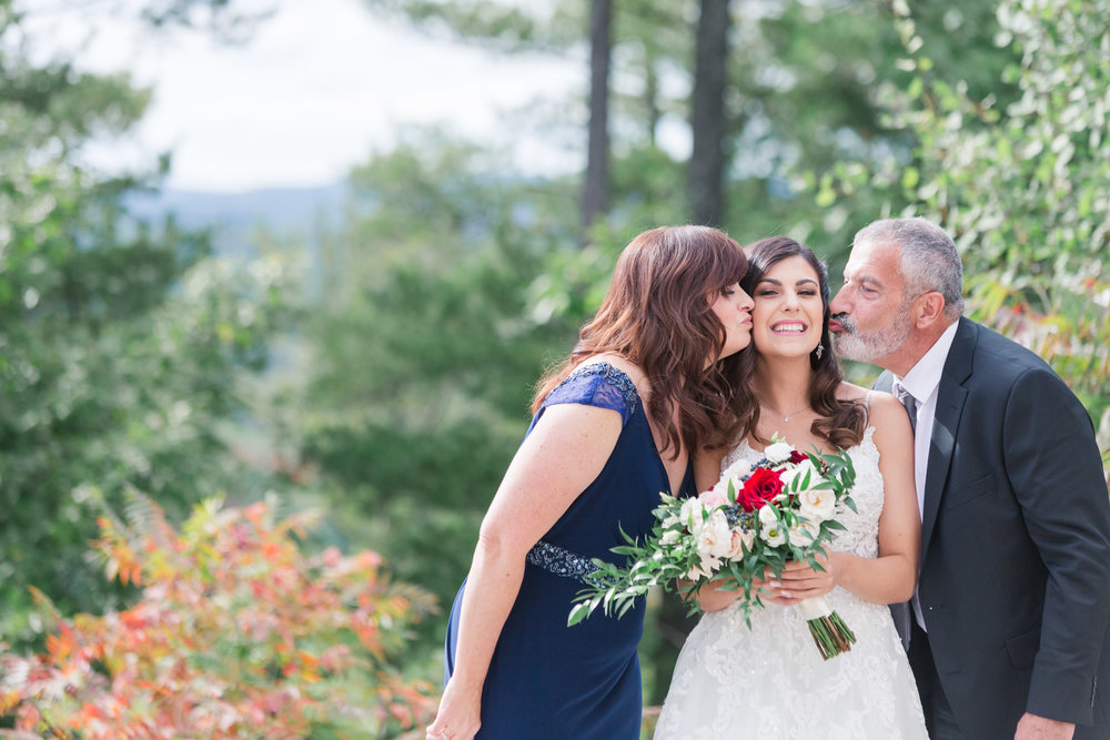 Le Belvedere Weddings-2935.JPG