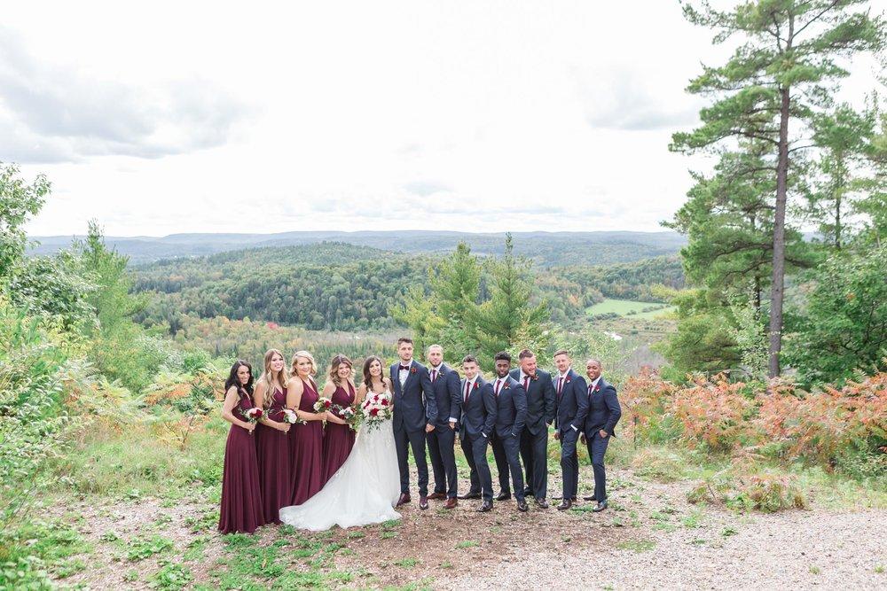 Le Belvedere Weddings-3005.JPG