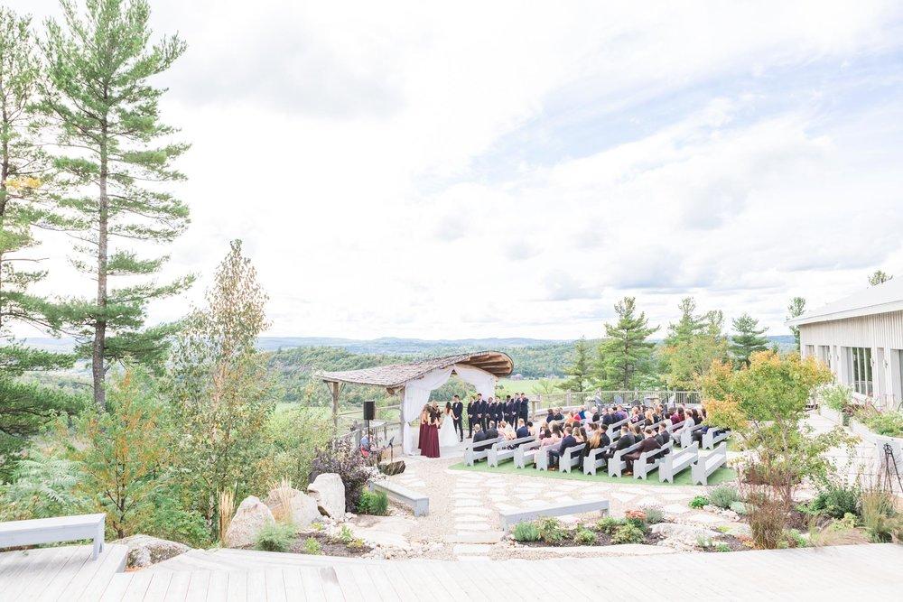 Le Belvedere Weddings-3143.JPG