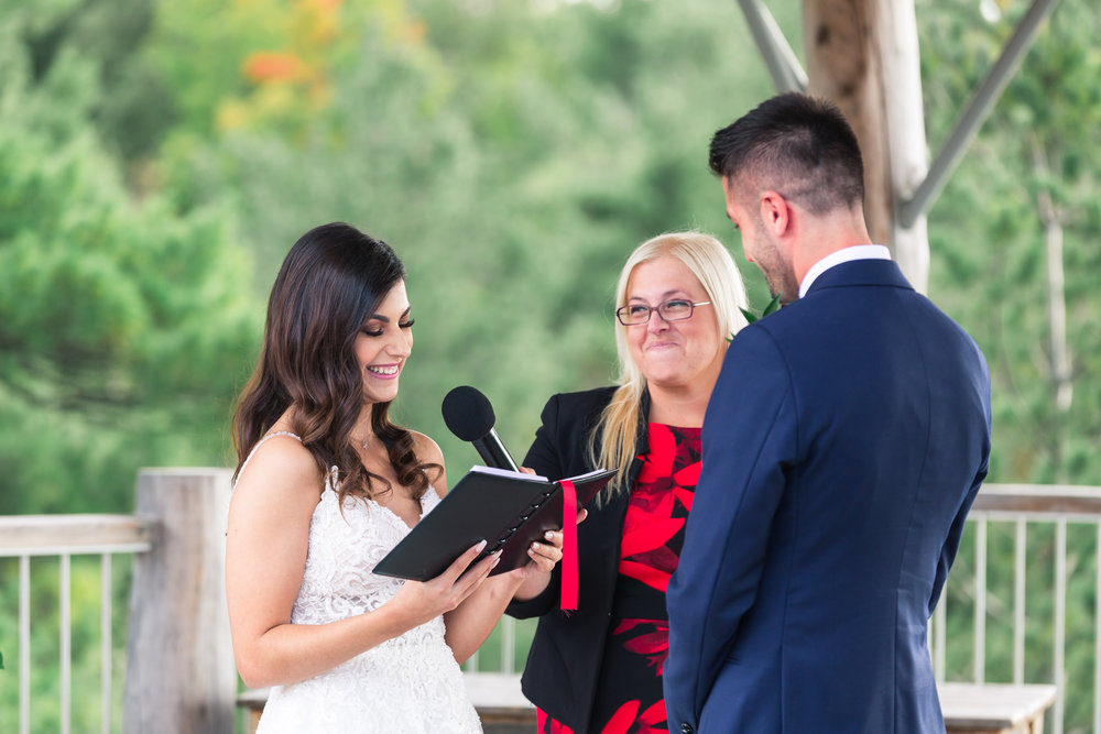 Le Belvedere Weddings-1348.JPG