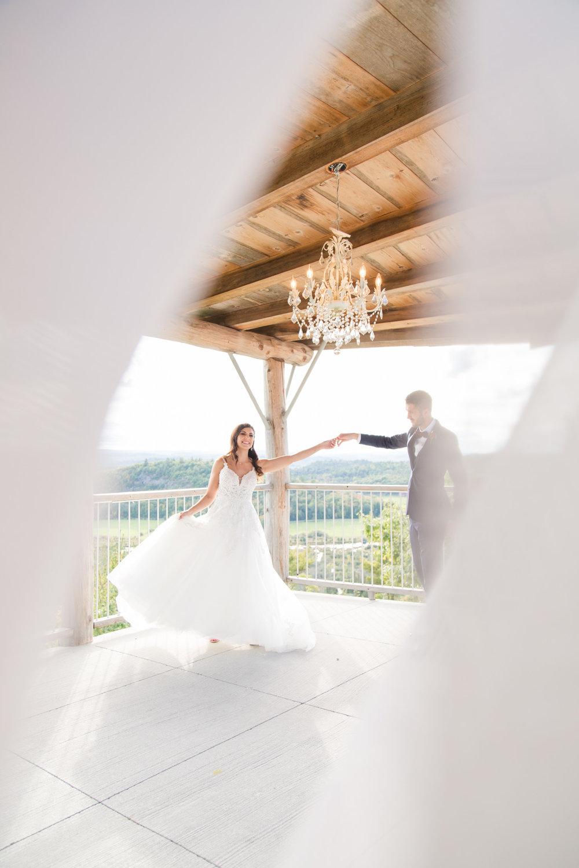Le Belvedere Weddings-1736.JPG