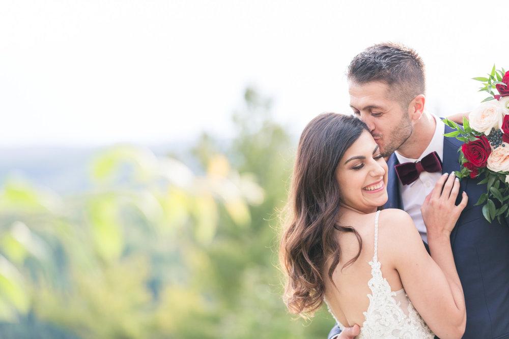 Le Belvedere Weddings-9686.JPG