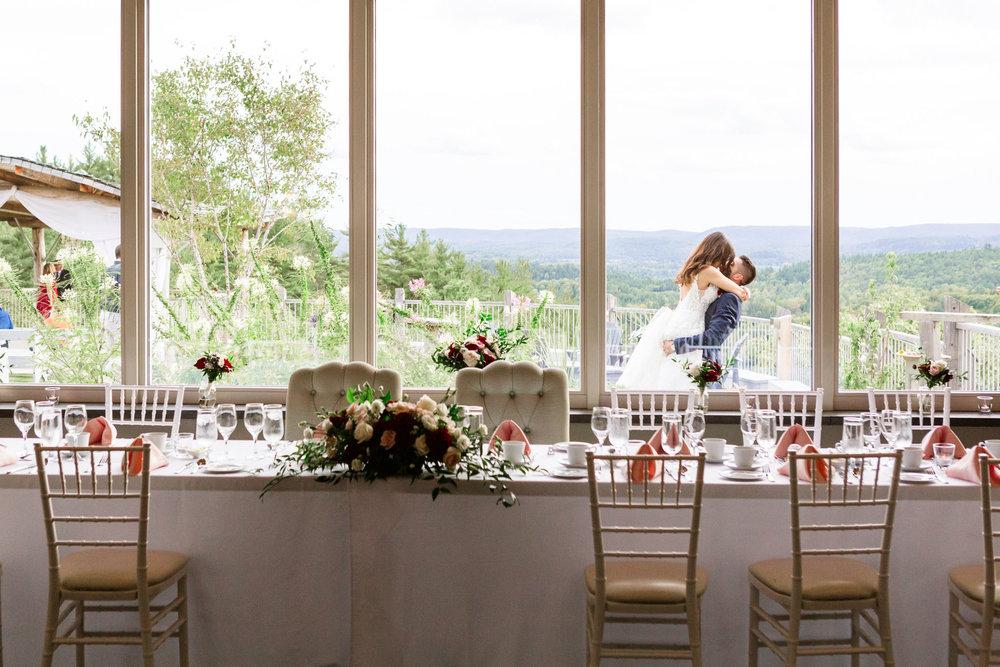 Le Belvedere Weddings-3527.JPG