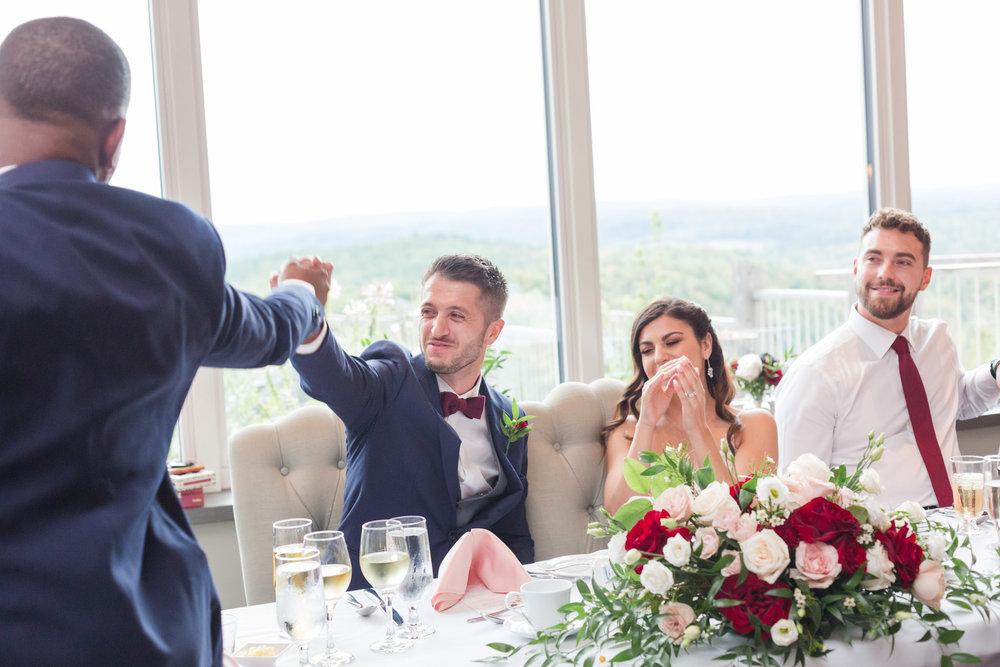 Le Belvedere Weddings-9778.JPG