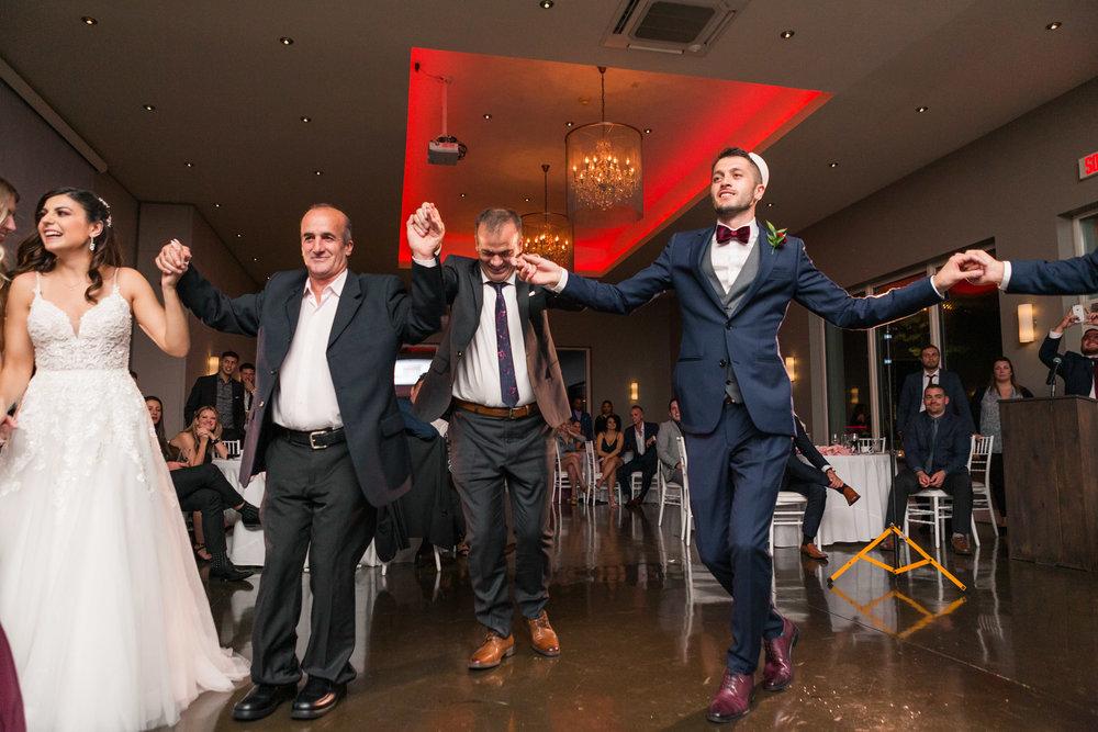 Le Belvedere Weddings-4153.JPG