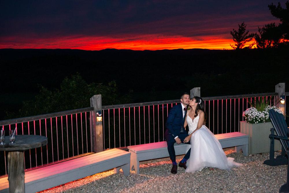 Le Belvedere Weddings-3865.JPG