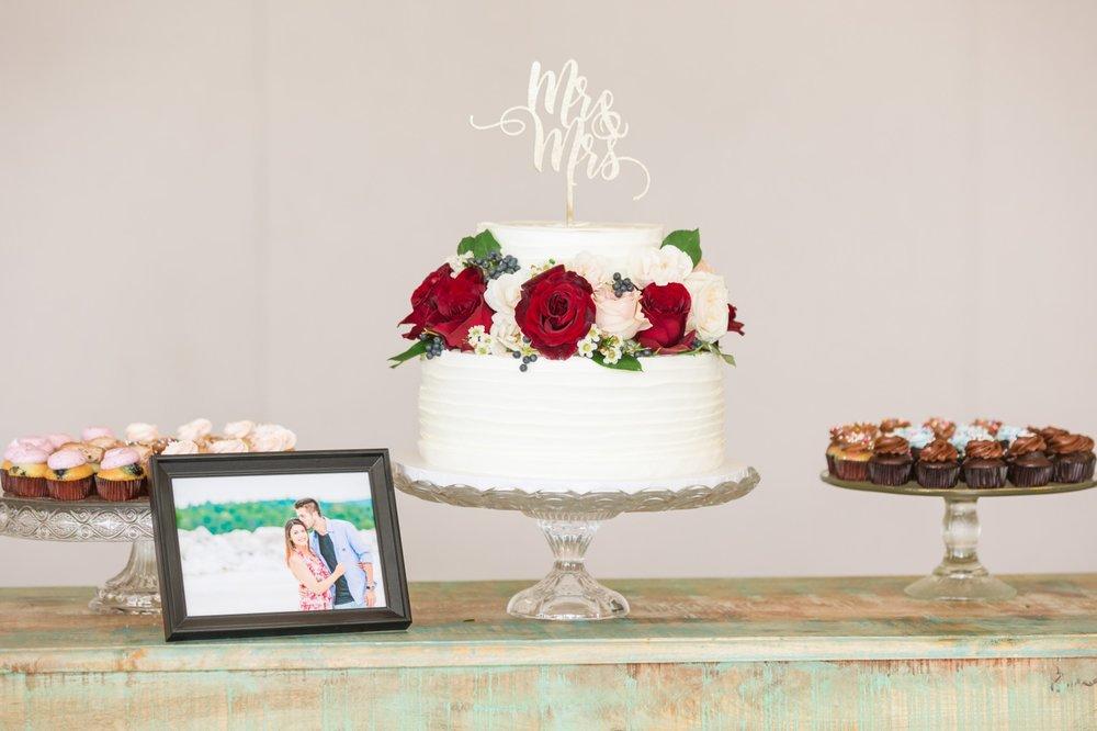 Le+Belvedere+Weddings-2840.jpg
