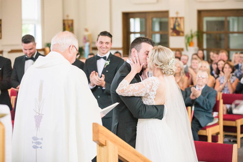 The Barn Weddings-5579.JPG