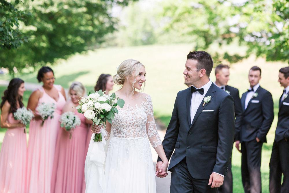 The Barn Weddings-5669.JPG