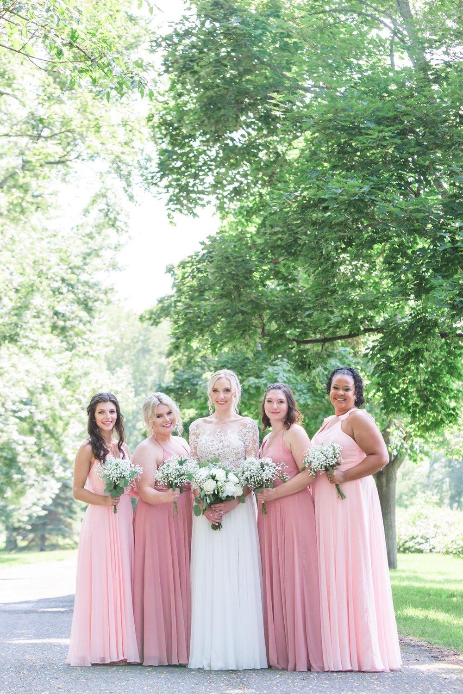 The Barn Weddings-5739.JPG