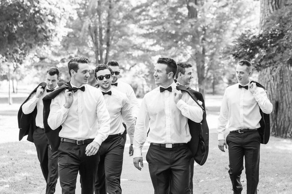 The Barn Weddings-5840.JPG
