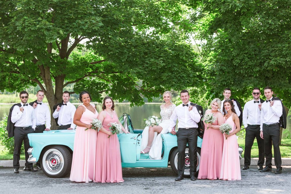 The Barn Weddings-5867.JPG