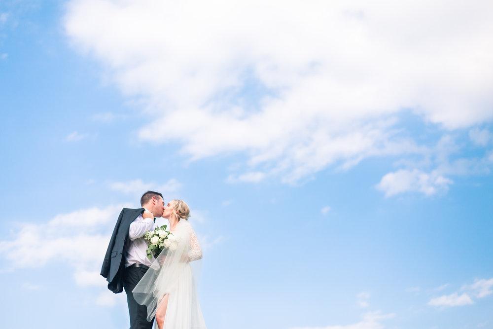 The Barn Weddings-6021.JPG