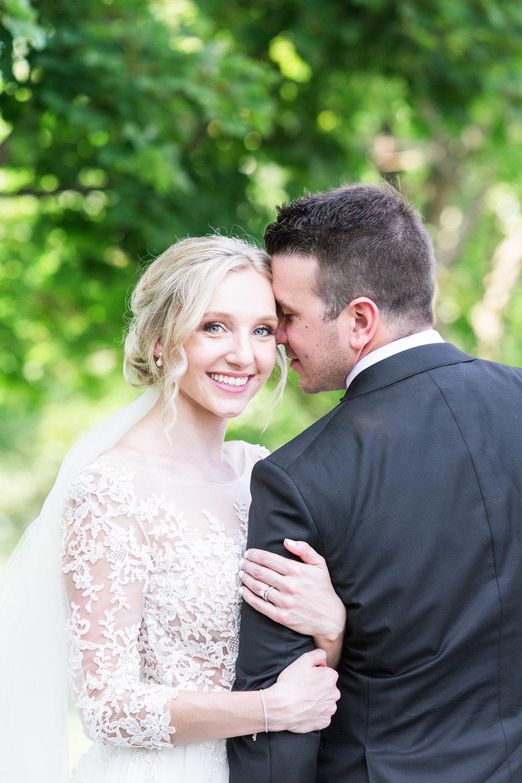 The Barn Weddings-6051.JPG