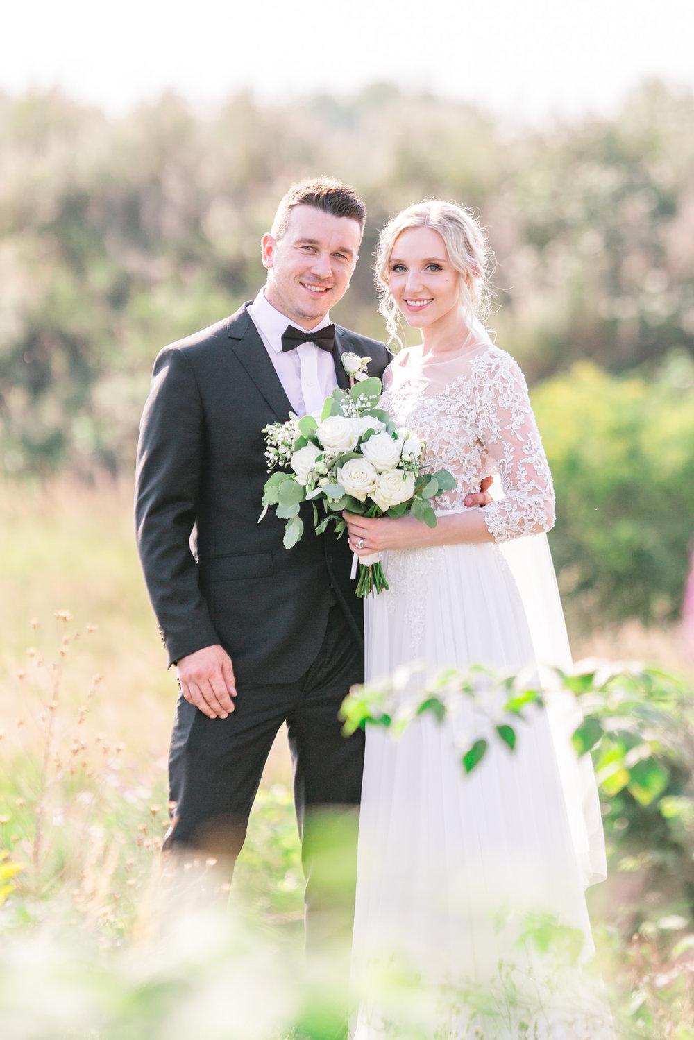 The Barn Weddings-6329.JPG