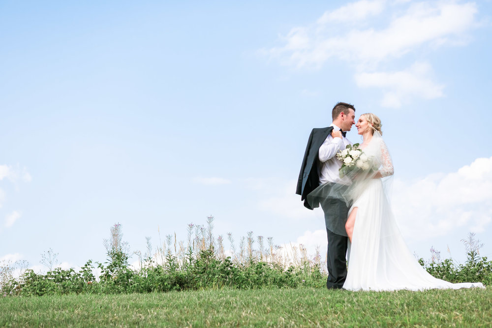 The Barn Weddings-6442.JPG