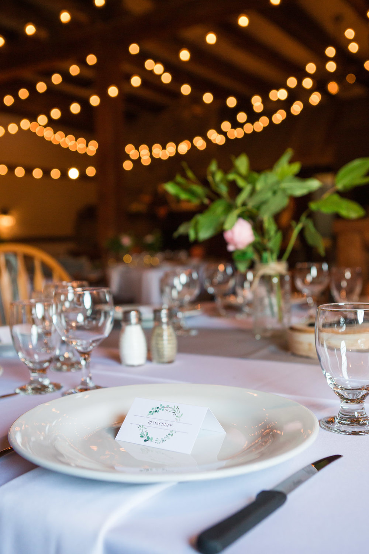 The Barn Weddings-6149.JPG