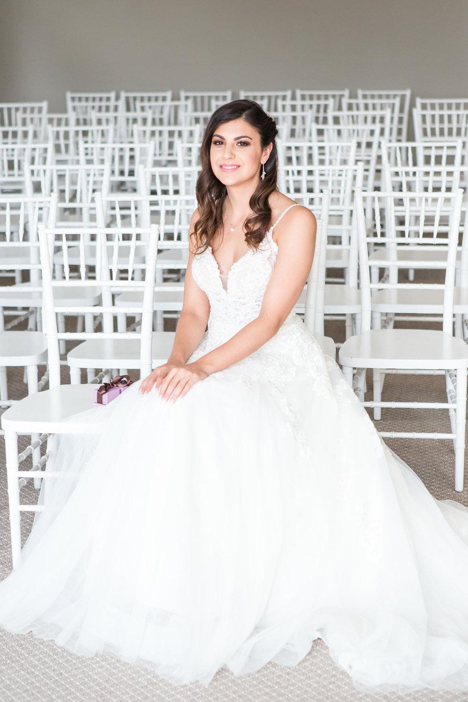 Le Belvedere Weddings-2896.JPG