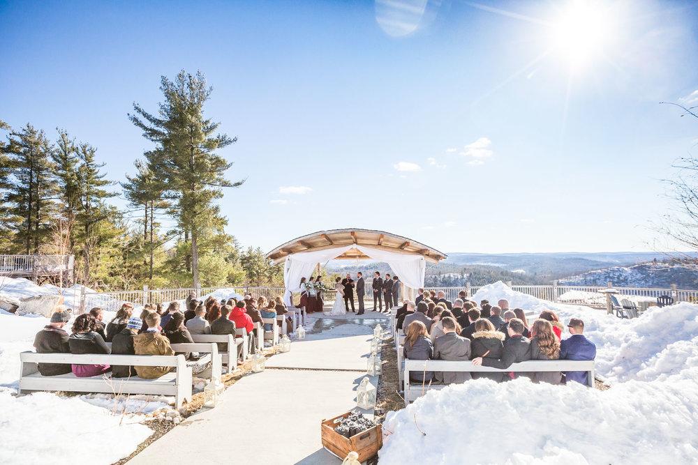 Le Belvedere Weddings (2).jpg