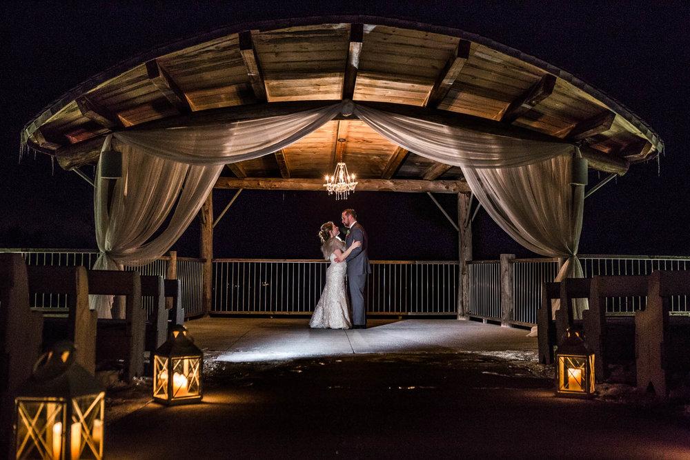 Le Belvedere Weddings (6).jpg
