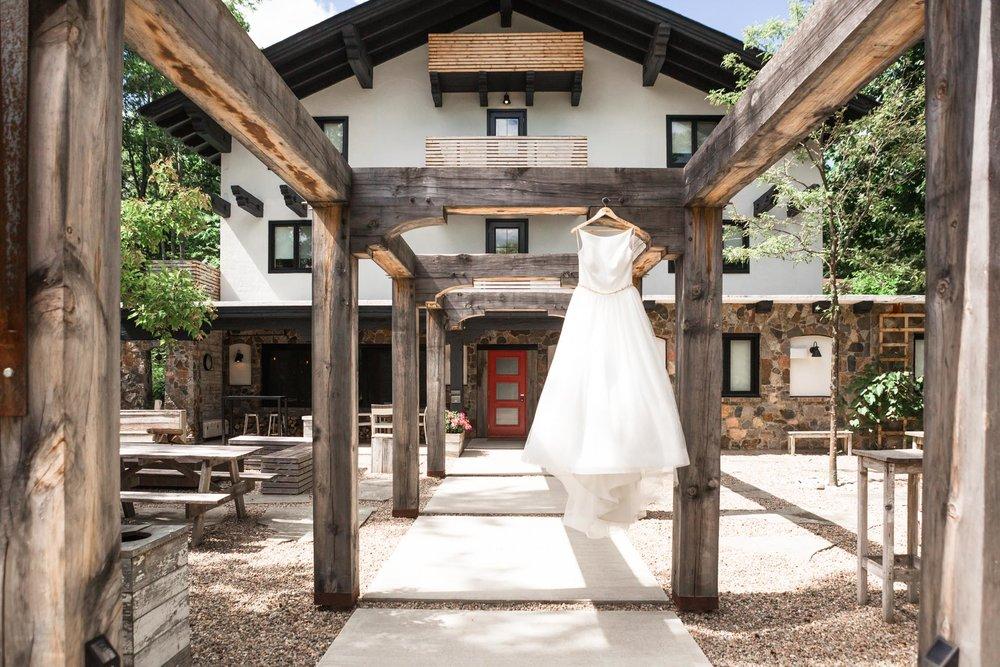 romantic le belvedere wedding-8445.JPG
