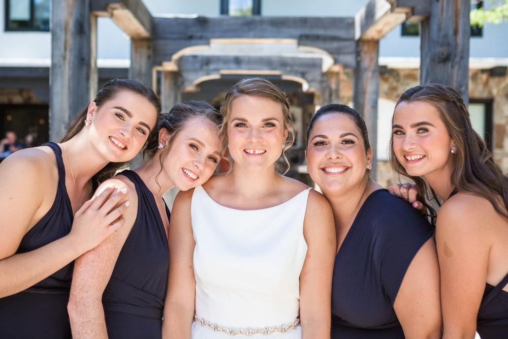 romantic le belvedere wedding-8577.JPG