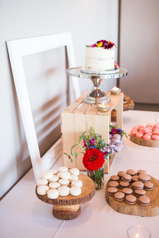 romantic le belvedere wedding-9678.JPG