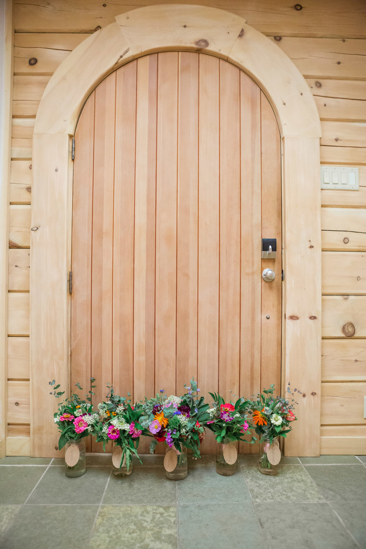 romantic le belvedere wedding-6399.JPG