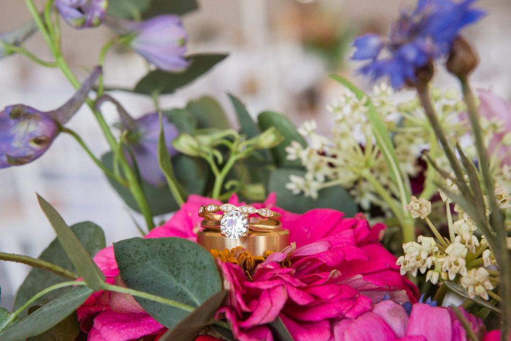 romantic le belvedere wedding-9637.JPG