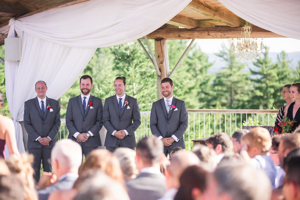 romantic le belvedere wedding-6729.JPG