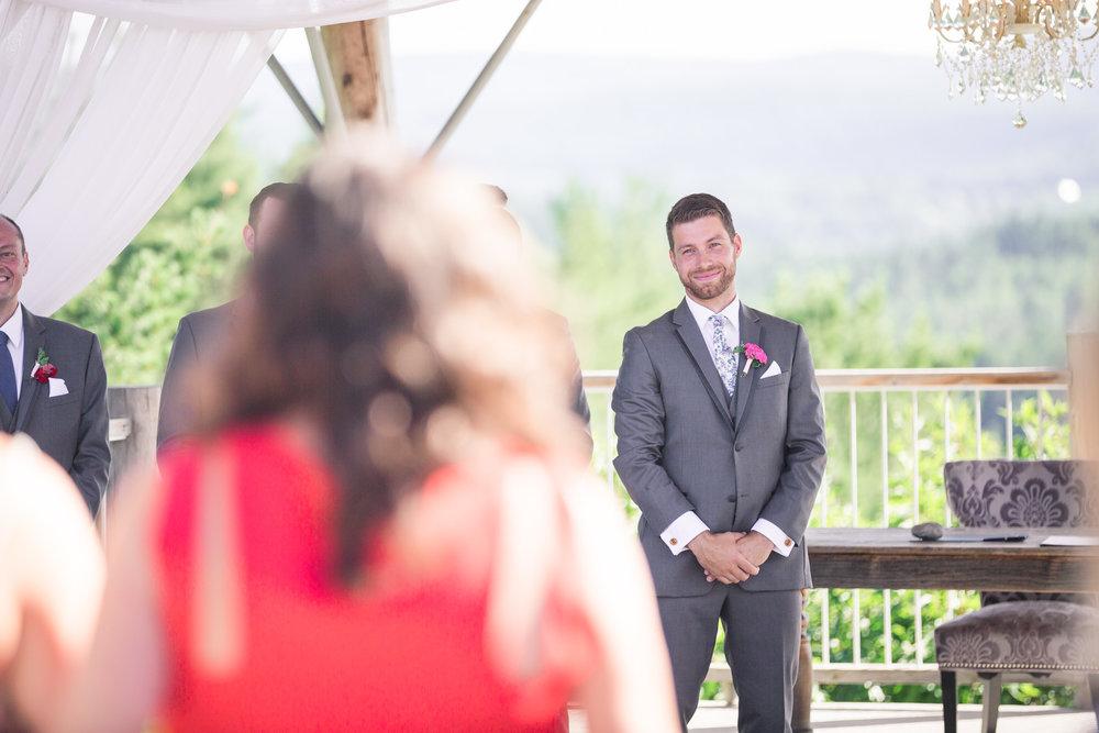 romantic le belvedere wedding-6740.JPG