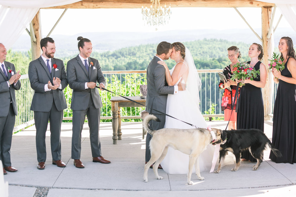 romantic le belvedere wedding-9234.JPG