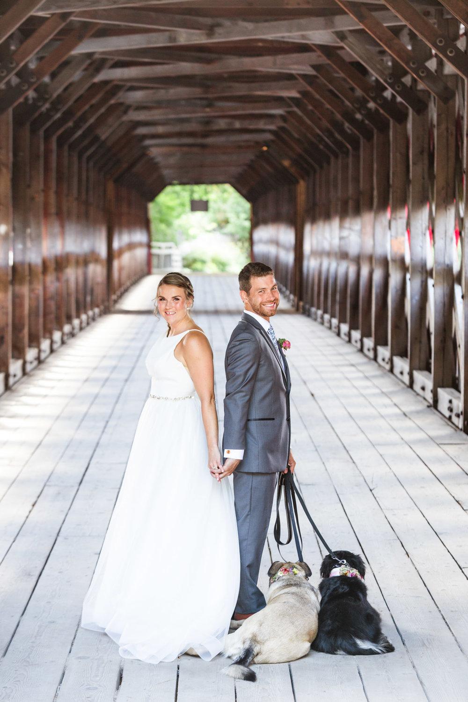 romantic le belvedere wedding-8617.JPG
