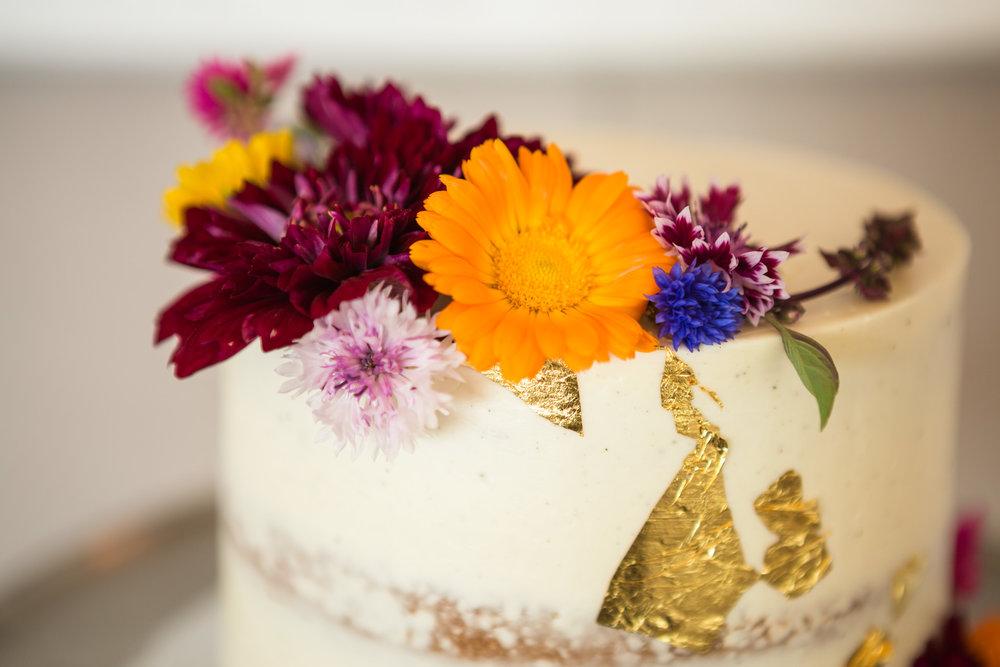 romantic le belvedere wedding-6674.JPG