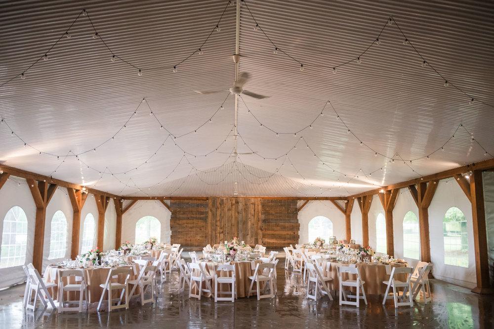 Tornado wedding Stanleys olde maple farm-9846.JPG