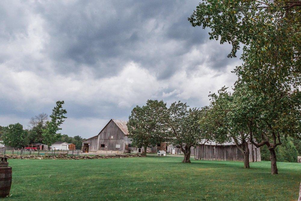 Tornado wedding Stanleys olde maple farm-0932.JPG