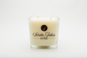 Premium Soy Candle 21oz Shh.jpg
