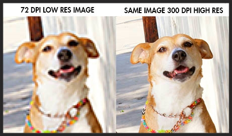 low res vs high res.jpg