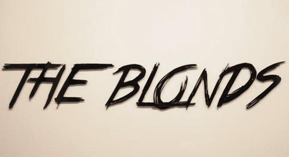 blonds-sign.jpg